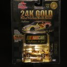 Terry Labonte Reflections in Gold, Issue #2G