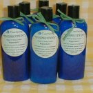 YummY *PEPPERMINT* Tingly Herbal Lotion *EARTHSONG*
