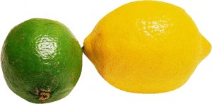 Lime 100% Pure Grade Essential Oil Aromatherapy