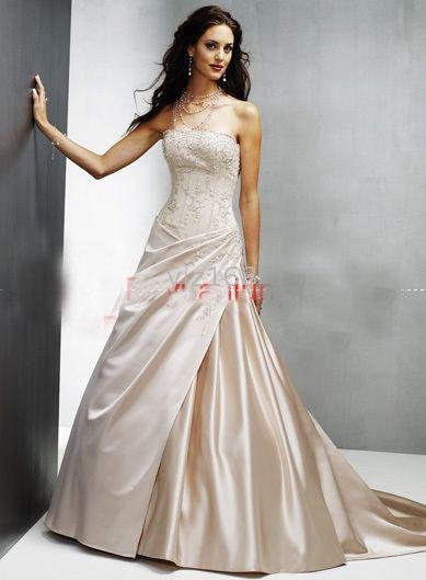 Wedding Dress #45577043