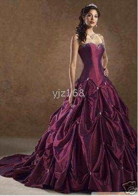 Wedding Dress #45577463