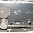 Bendix Radio Type RA-10 RA Aircraft Receiver Dynamotor