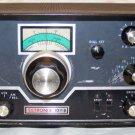 Vintage Siltronix 1011B Transceiver