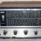 Allied A-2515 Solid State Communication Receiver & Spe