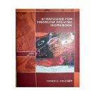 strategies for problem solving workbook