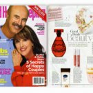 Good Housekeeping Feb 2008