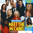 People Magazine September 22, 2008