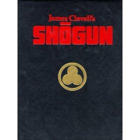 Shogun - The Complete Epic (1980)