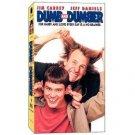 Dumb & Dumber (1994) VHS