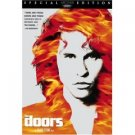 The Doors (Special Edition) (1991)