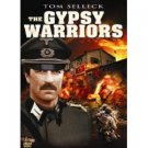 The Gypsy Warrior (1978)