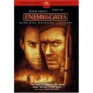 Enemy at the Gates (2001) Widescreen Collection