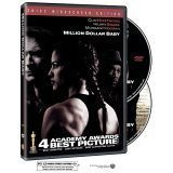 Million Dollar Baby (Two-Disc Widescreen Edition) (2005)
