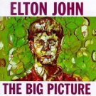 Big Picture by Elton John