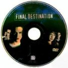 Final Destination (New Line Platinum Series) (2000)