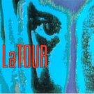 LaTour by LaTour
