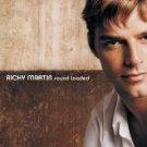 Sound Loaded by Ricky Martin