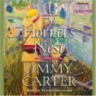 The Hornet's Nest Jimmy Carter. Read by Edward Herrmann  (Audio CD)