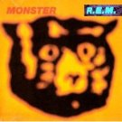 Monster by R.E.M. (1994)