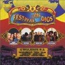 Festival Con Dios 2 [LIVE]