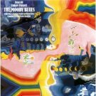 Days of Future Passed  by The Moody Blues (1967)