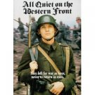 All Quiet on the Western Front (2000)