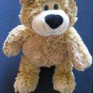 Dan Dee Caramel Bear
