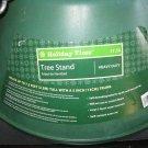 Christmas Tree Stand (Heavy Duty)