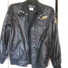 Black Jacket Men's by Norris