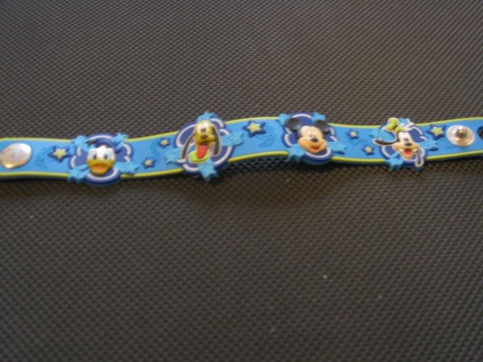 Disney Friends Bracelet