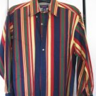 Mark Alexander Sport Shirt (Men's)