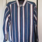 Johnathan Stewart Men's Shirt