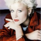Lorrie Morgan - Something In Red