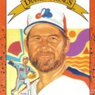 Card #25 Bryn Smith
