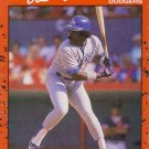 Card #77 Eddie Murray