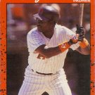 Card #86 Tony Gwynn