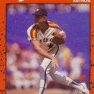 Card #88 Dave Smith