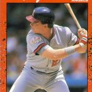 Card #94 Wally Joyner