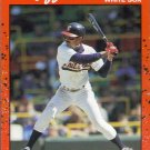 Card #135 Ozzie Guillen