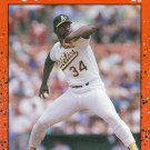 Card #150 Dave Stewart