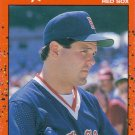 Card #186 Rob Murphy