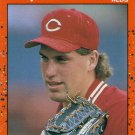 Card #189 Rob Dibble