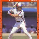 Card #220 Tim Wallach