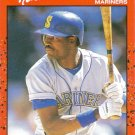 Card #227 Harold Reynolds