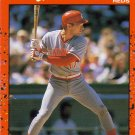 Card #242 Chris Sabo