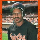 Card #259 Phil Bradley