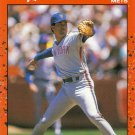Card #289 Ron Darling