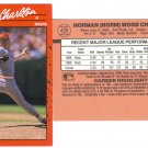 Card #426 Norm Charlton