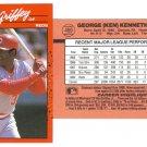 Card #469 Ken Griffey
