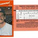 Card #510 Tim Drummond